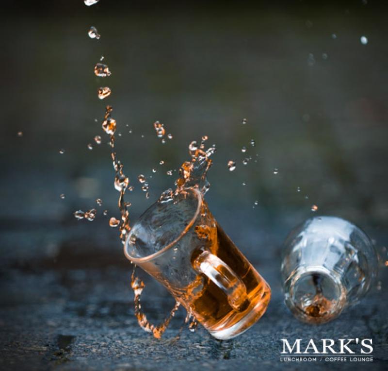 Marks Wijchen